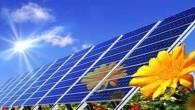 DMC window cleaning provides professional cleaning to maintain peak performance of all P V solar panels. Dirty panels will cost YOU money in the long run if you do not […]