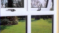 Don't worry just call me at DMC window cleaning and I can clean away the winter dirt from your windows and frames.                 […]