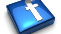 DMC window cleaning will be on facebook by the spring! It will enable the business to ascertain what customers like and would like to see in the business. Watch this […]