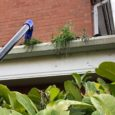 Here at DMC Window Cleaning we can clear your guttering system from unwanted moss, weeds, leaves and keep them flowing as they should. We use the latest gutter vacuuming systems […]